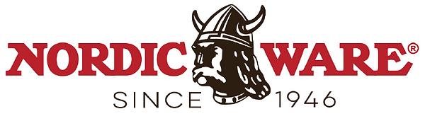 nordicware-logo.png