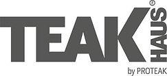 TeakhausByProteak_logo_1_400x.jpg