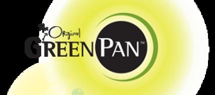 green pan logo.png