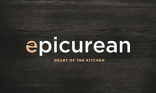 epicurean_logo_detail.jpg