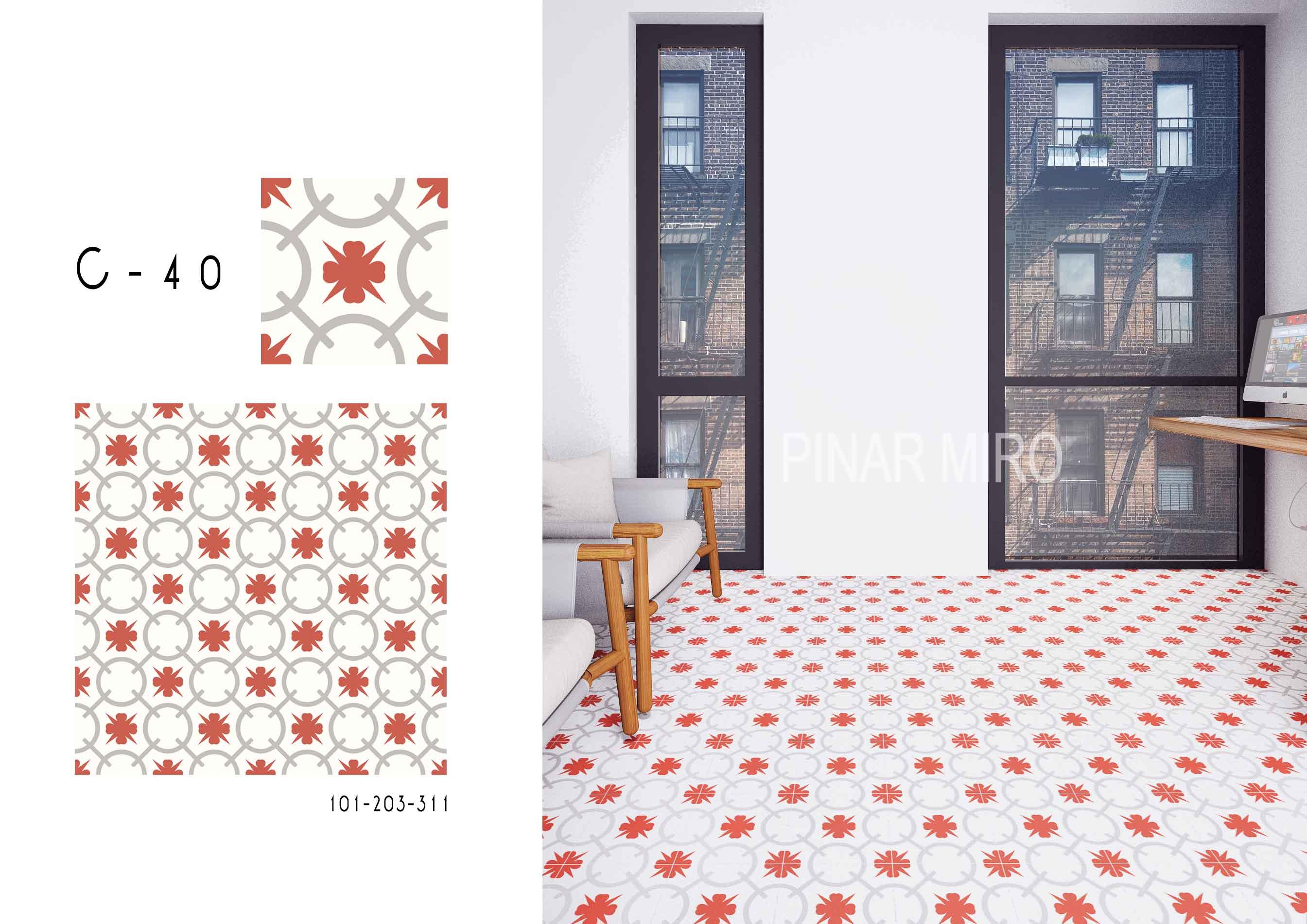 2-c40-pinar-miro-cement-tiles