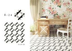 a024-pinar-miro-cement-tegels
