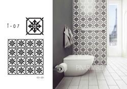 1t007-pinar-miro-cement-tiles