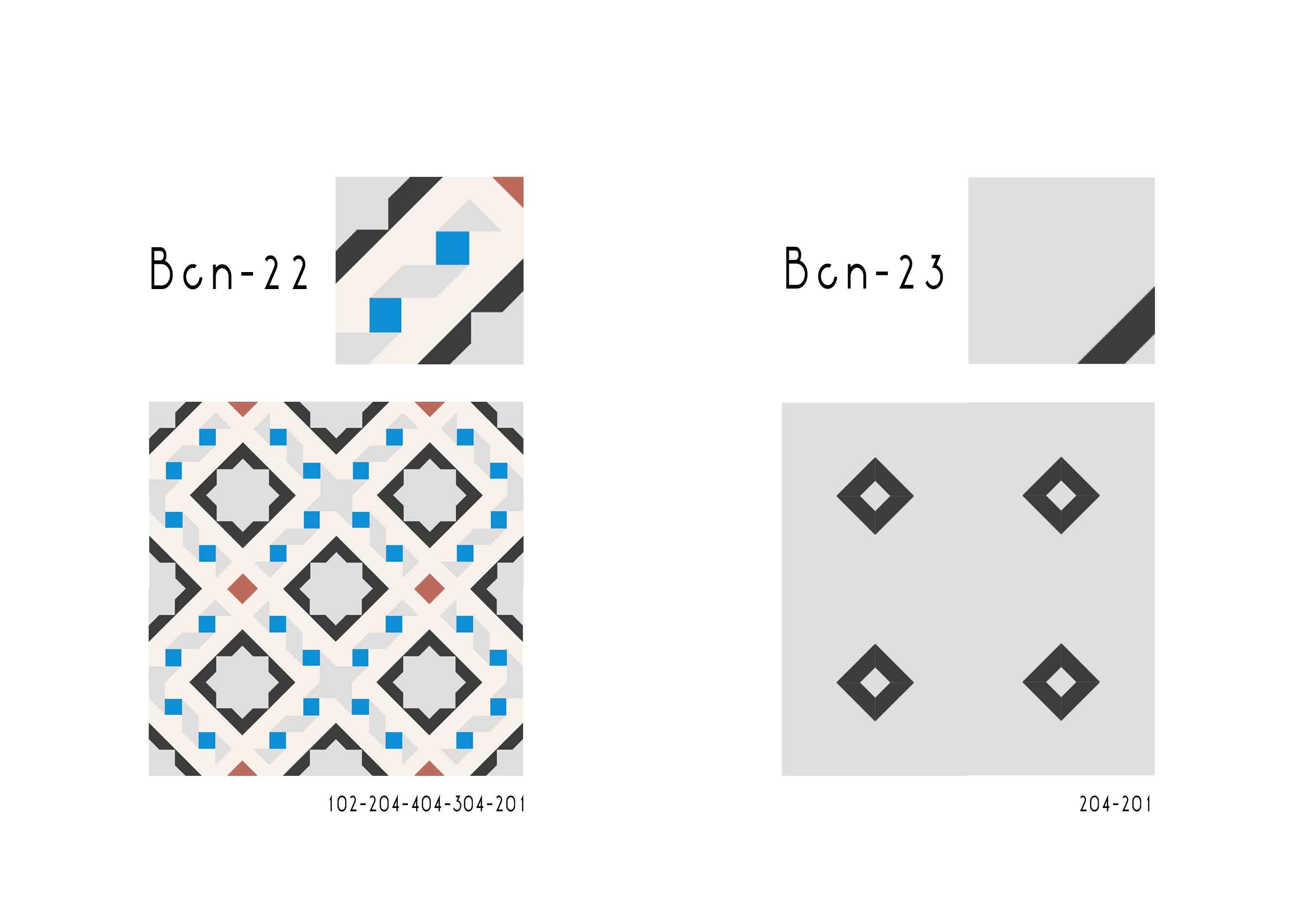 wbcn2223-pinar-miro-cement-tegels
