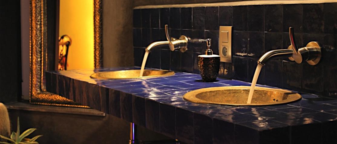 fabrique-carreaux-ciment-pinar-miro-hotel1