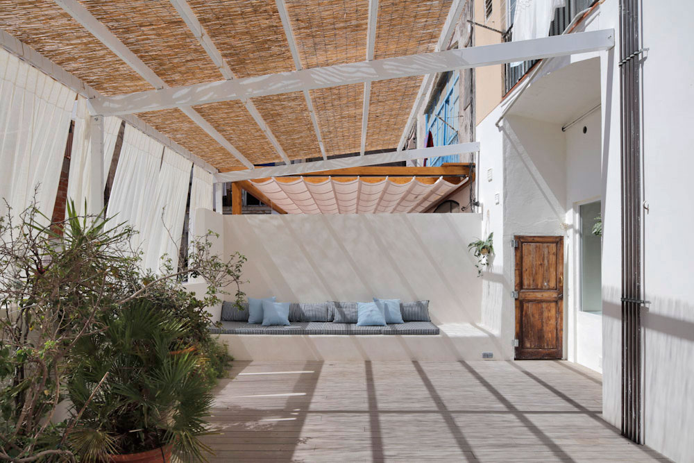 pinar-miro-cement-tegels-appartement