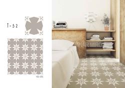 1t052-pinar-miro-cement-tiles