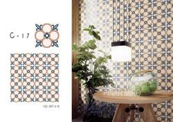2-c017-pinar-miro-cement-tiles
