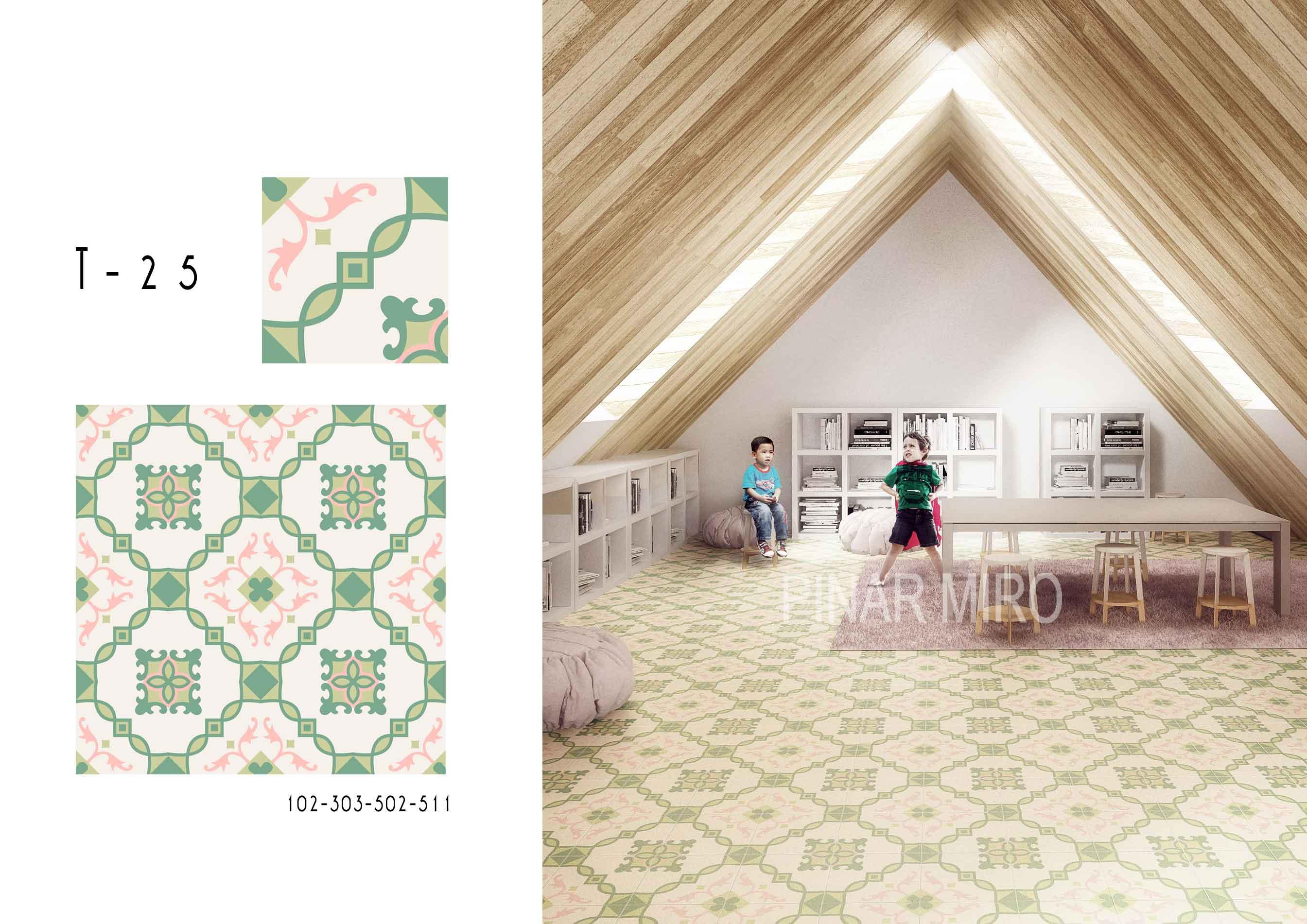 1t025-pinar-miro-cement-tiles