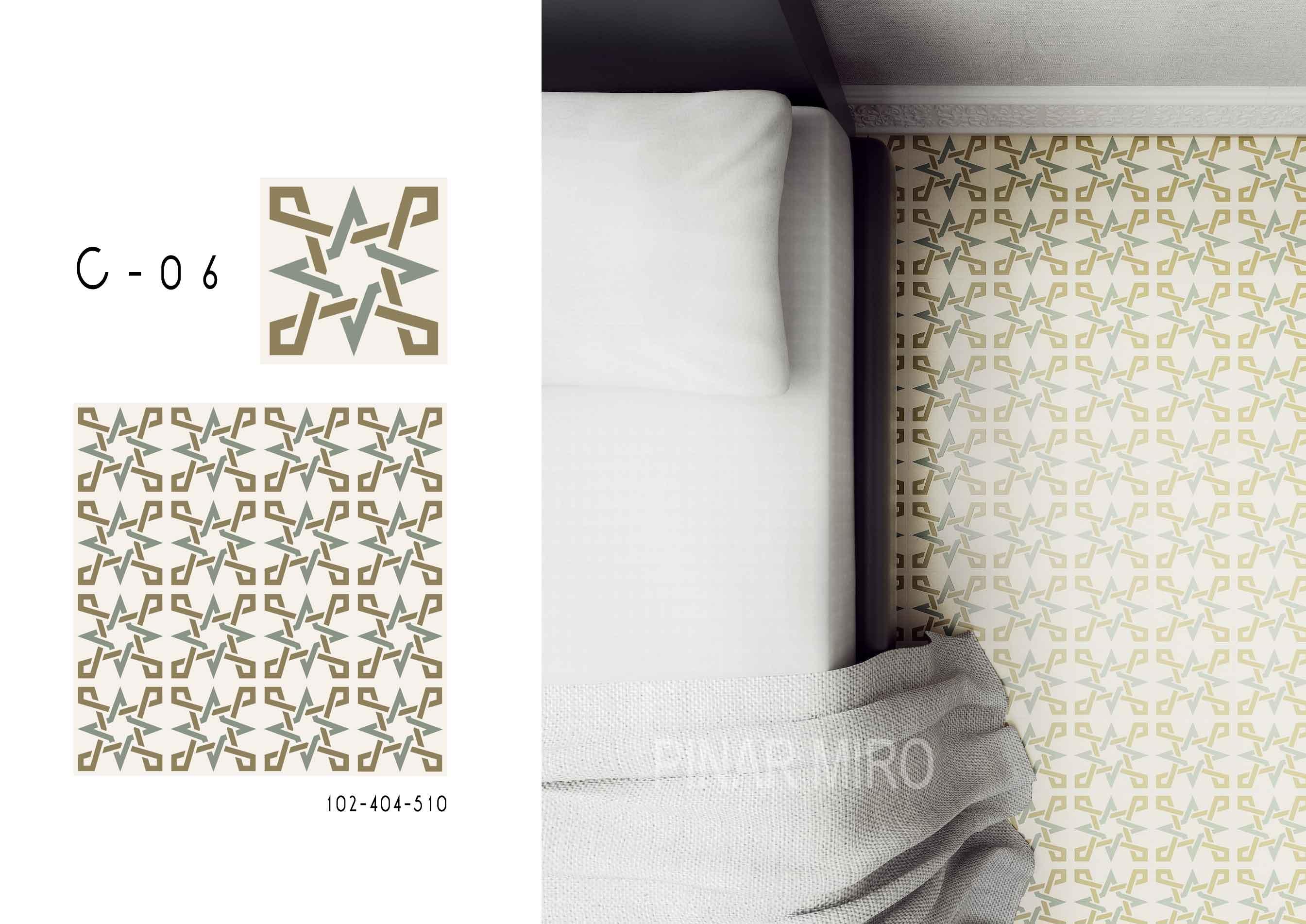 2-c06-pinar-miro-cement-tiles