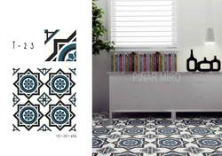 1t023-pinar-miro-cement-tiles