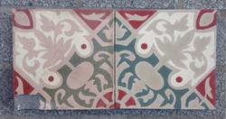 pinar-miro-cement-tegels-barcelona
