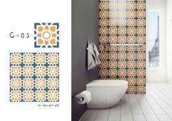 2-c03-pinar-miro-cement-tiles