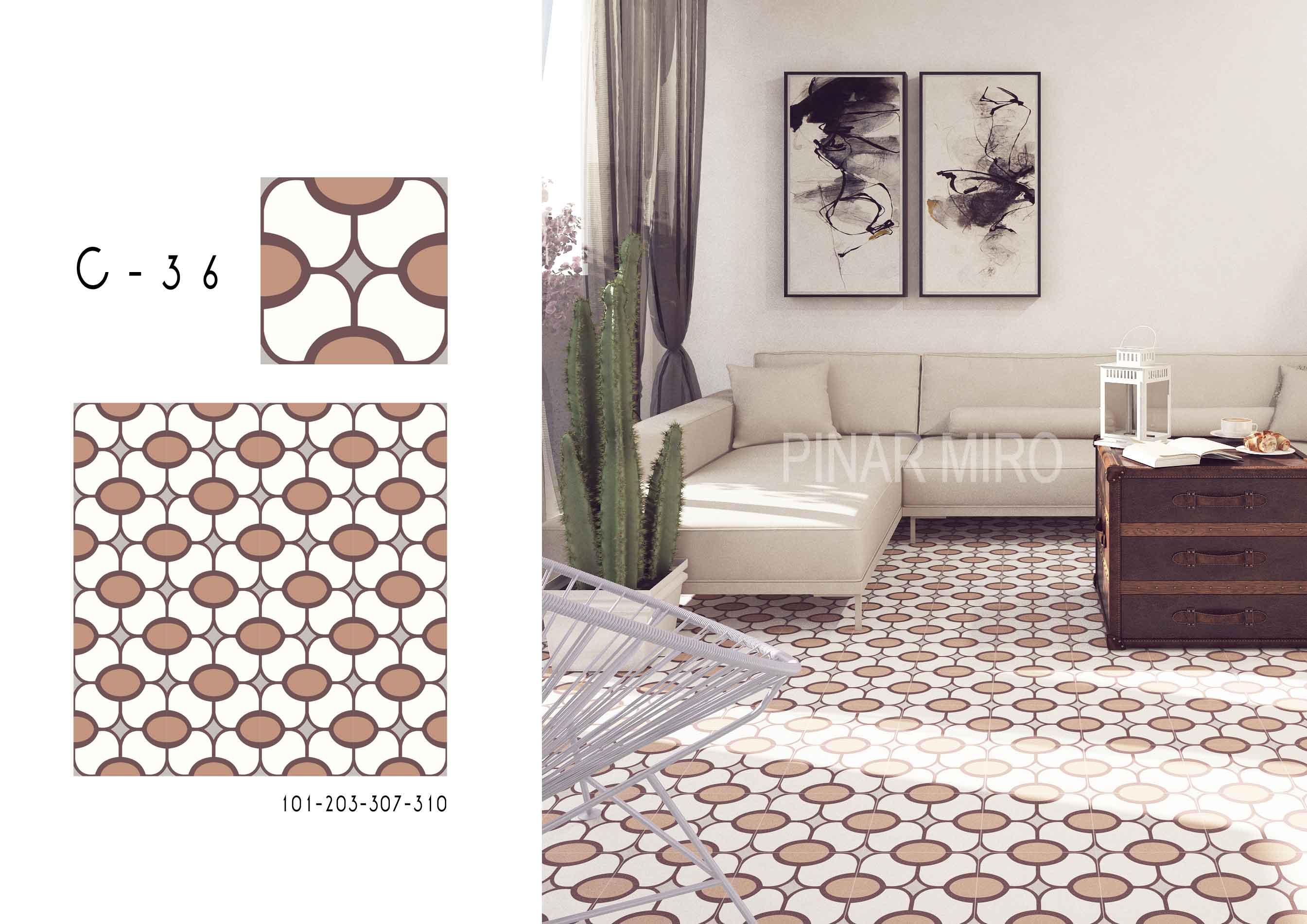 2-c036-pinar-miro-cement-tiles