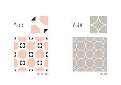 v066-v068-pinar-miro-cement-tegels