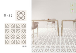 3-n33-pinar-miro-cement-tiles