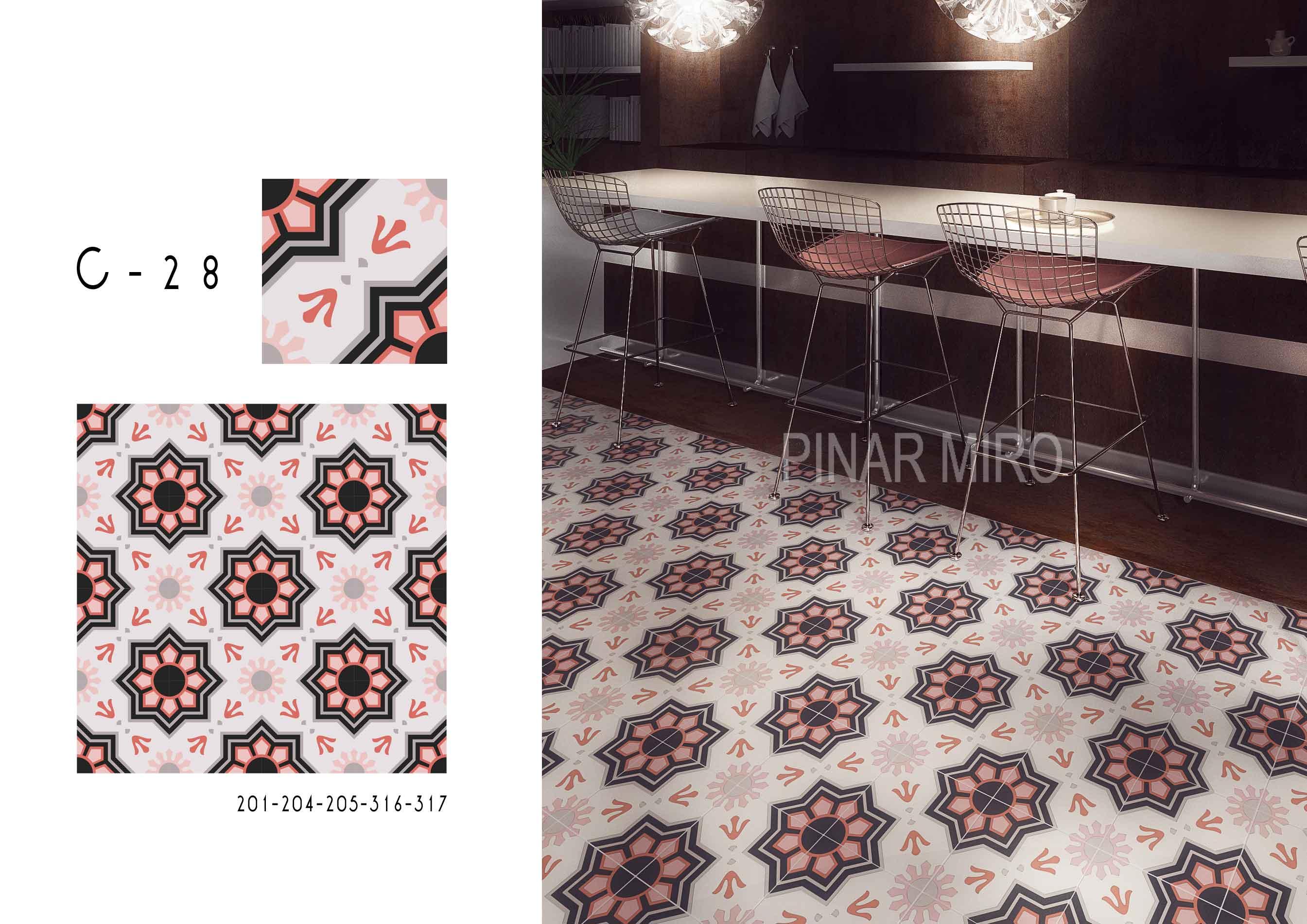 2-c028-pinar-miro-cement-tiles