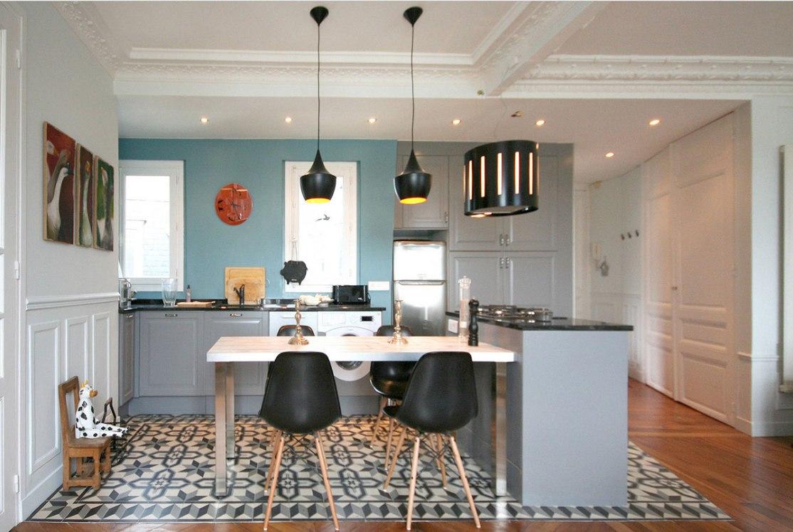 pinar-miro-cement-tegels-appartementparis