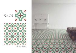 2-c70-pinar-miro-cement-tiles
