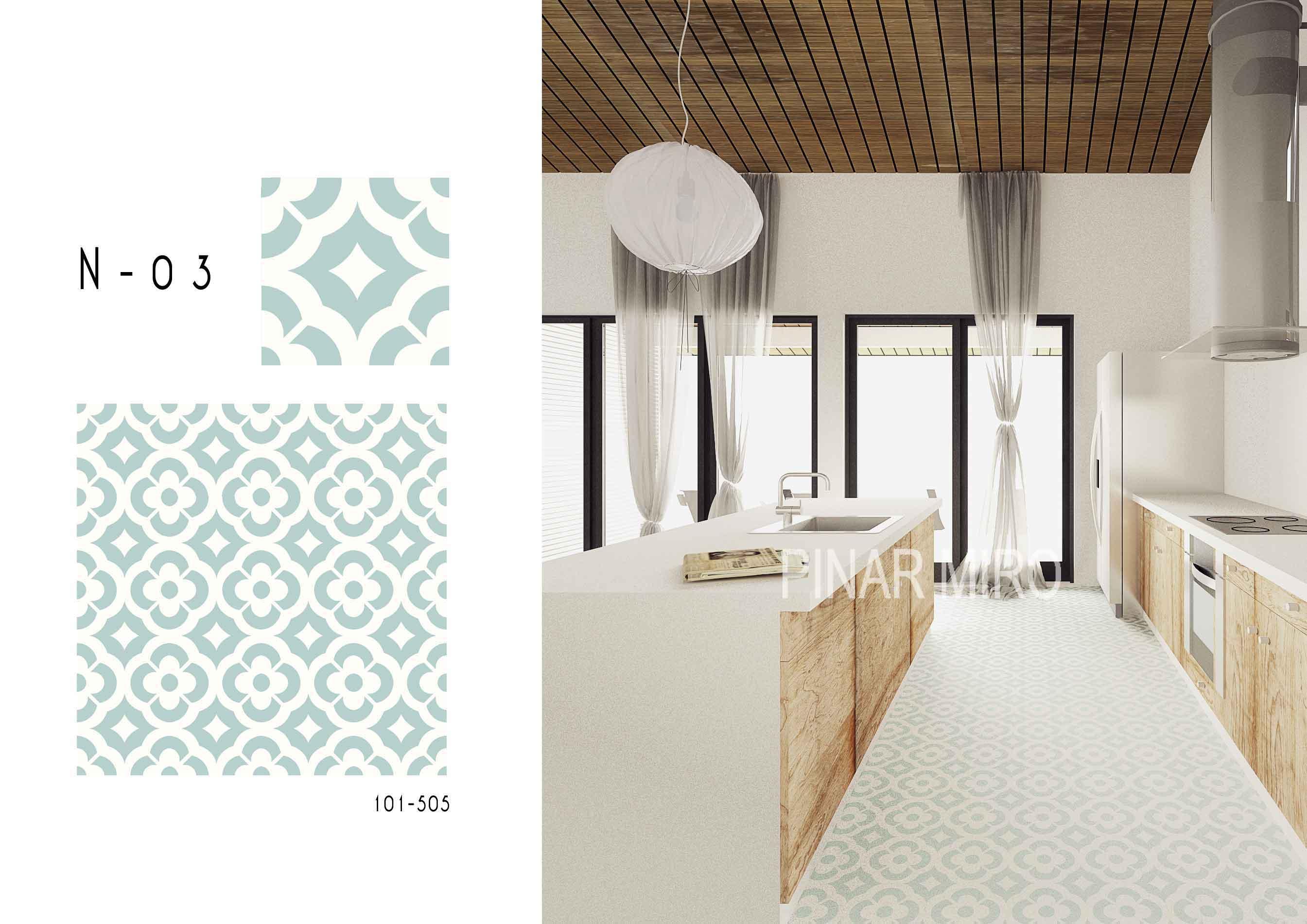3-n03-pinar-miro-cement-tiles