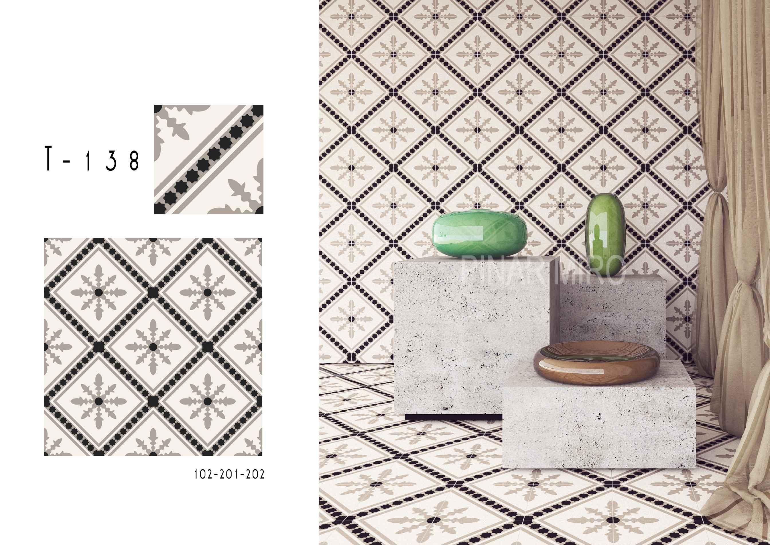 1t138-pinar-miro-cement-tiles