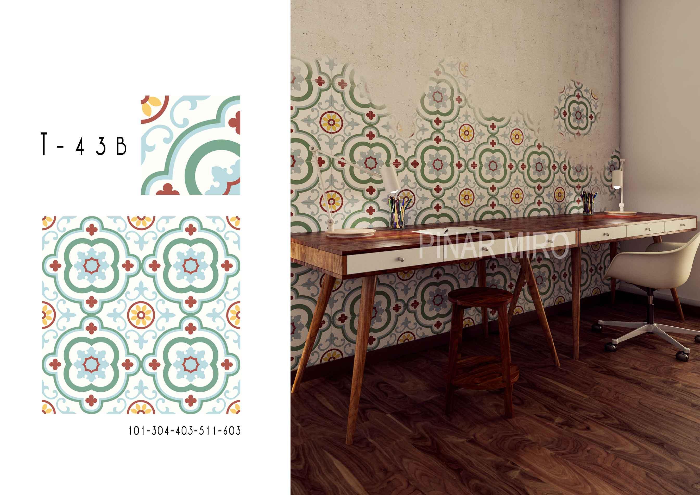 1t043b-pinar-miro-cement-tiles