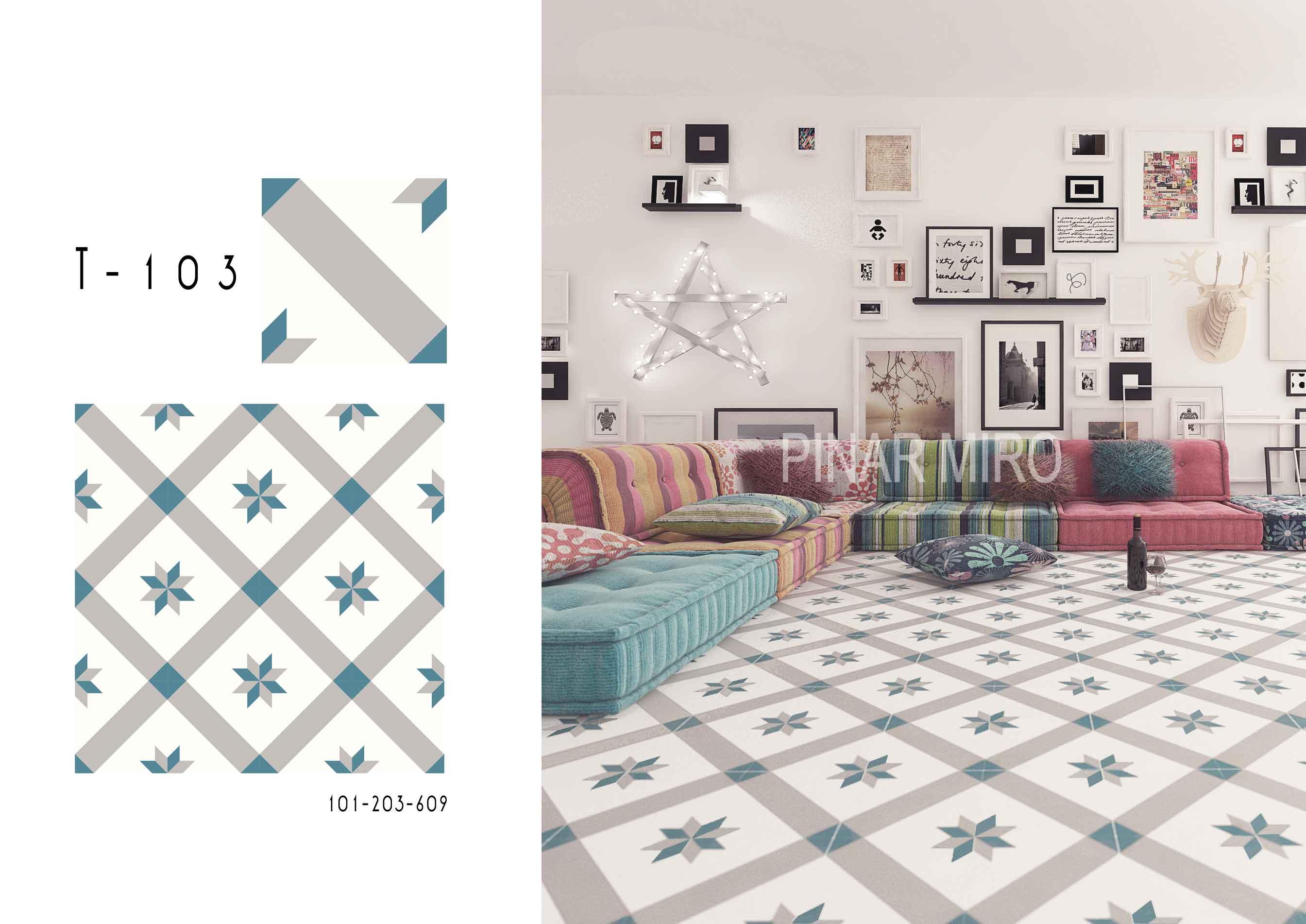 1t103-pinar-miro-cement-tiles