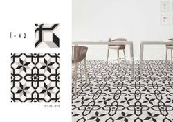 1t042-pinar-miro-cement-tiles