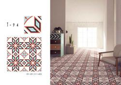 1t094-pinar-miro-cement-tiles