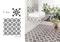 1t006-pinar-miro-cement-tiles