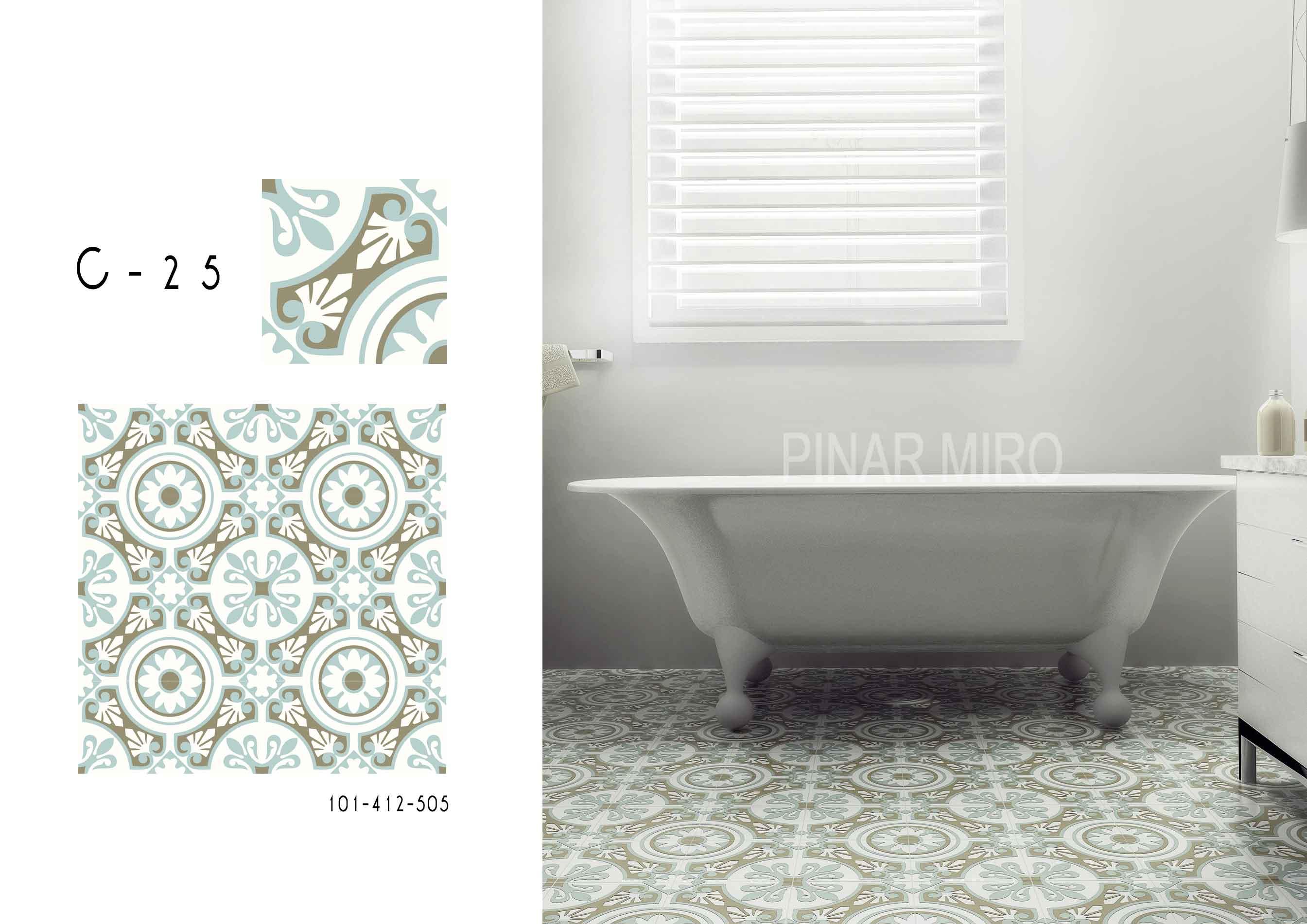 2-c025-pinar-miro-cement-tiles