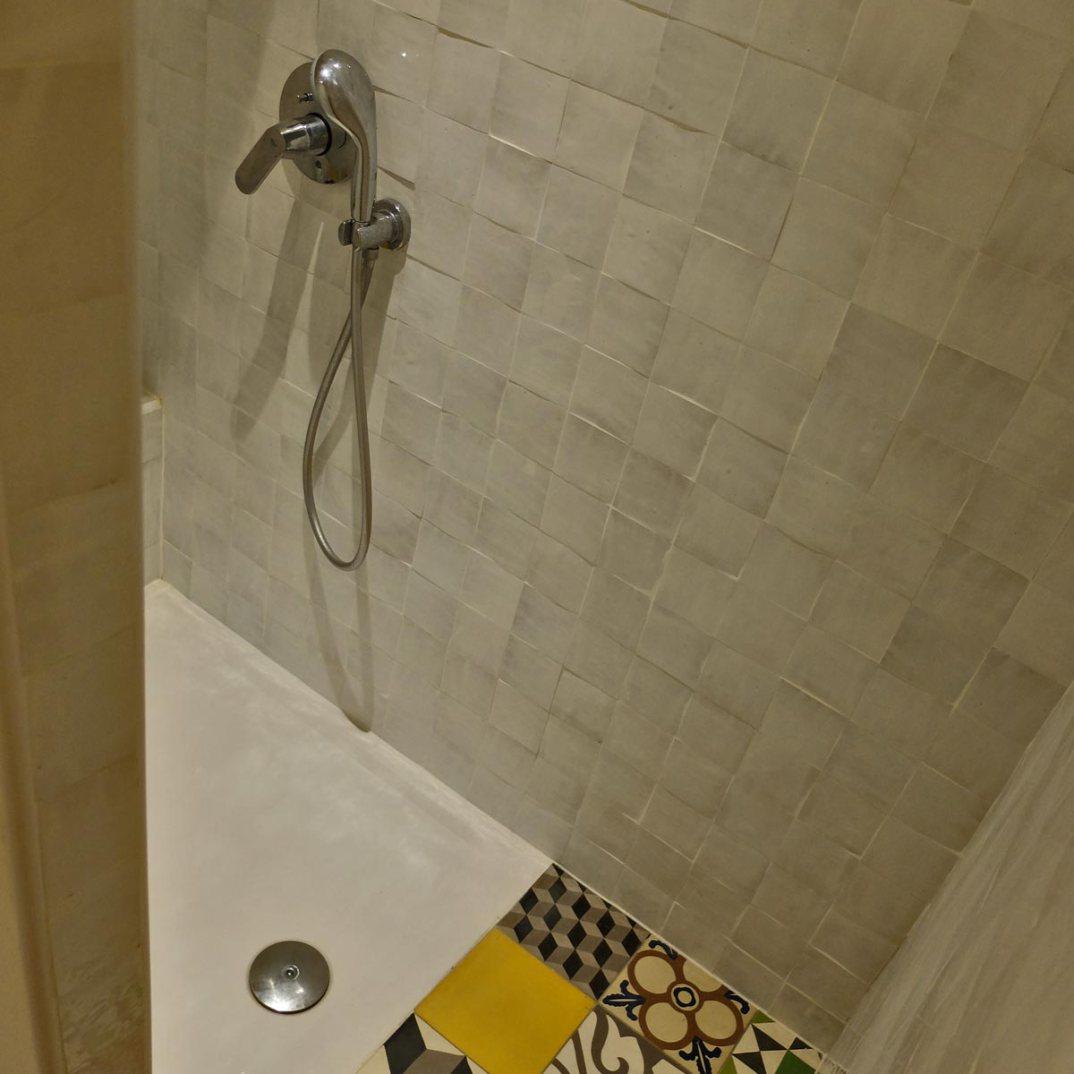 pinar-miro-cement-tegels-salles8
