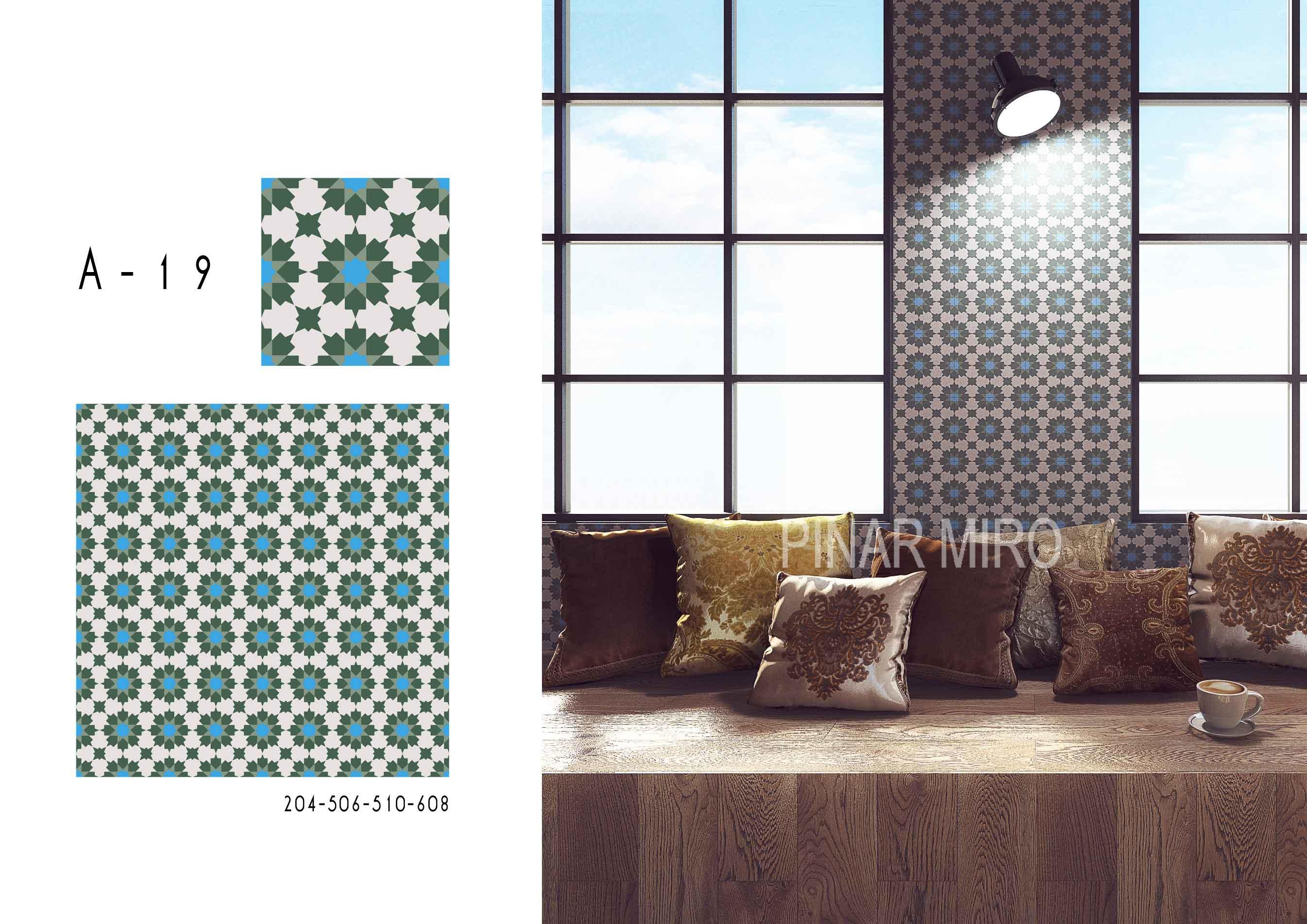 a019-pinar-miro-cement-tegels