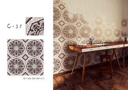 2-c037-pinar-miro-cement-tiles