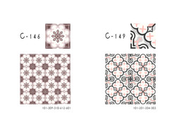 2-c146-149-pinar-miro-cement-tiles