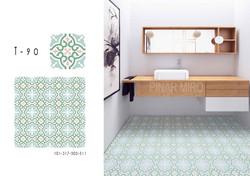 1t090-pinar-miro-cement-tiles