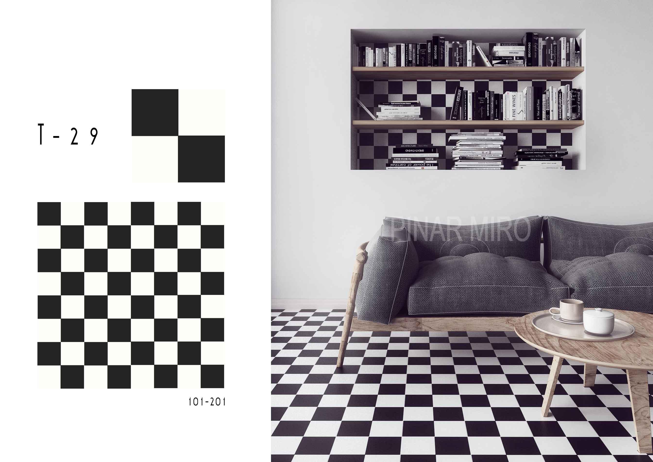 1t029-pinar-miro-cement-tiles