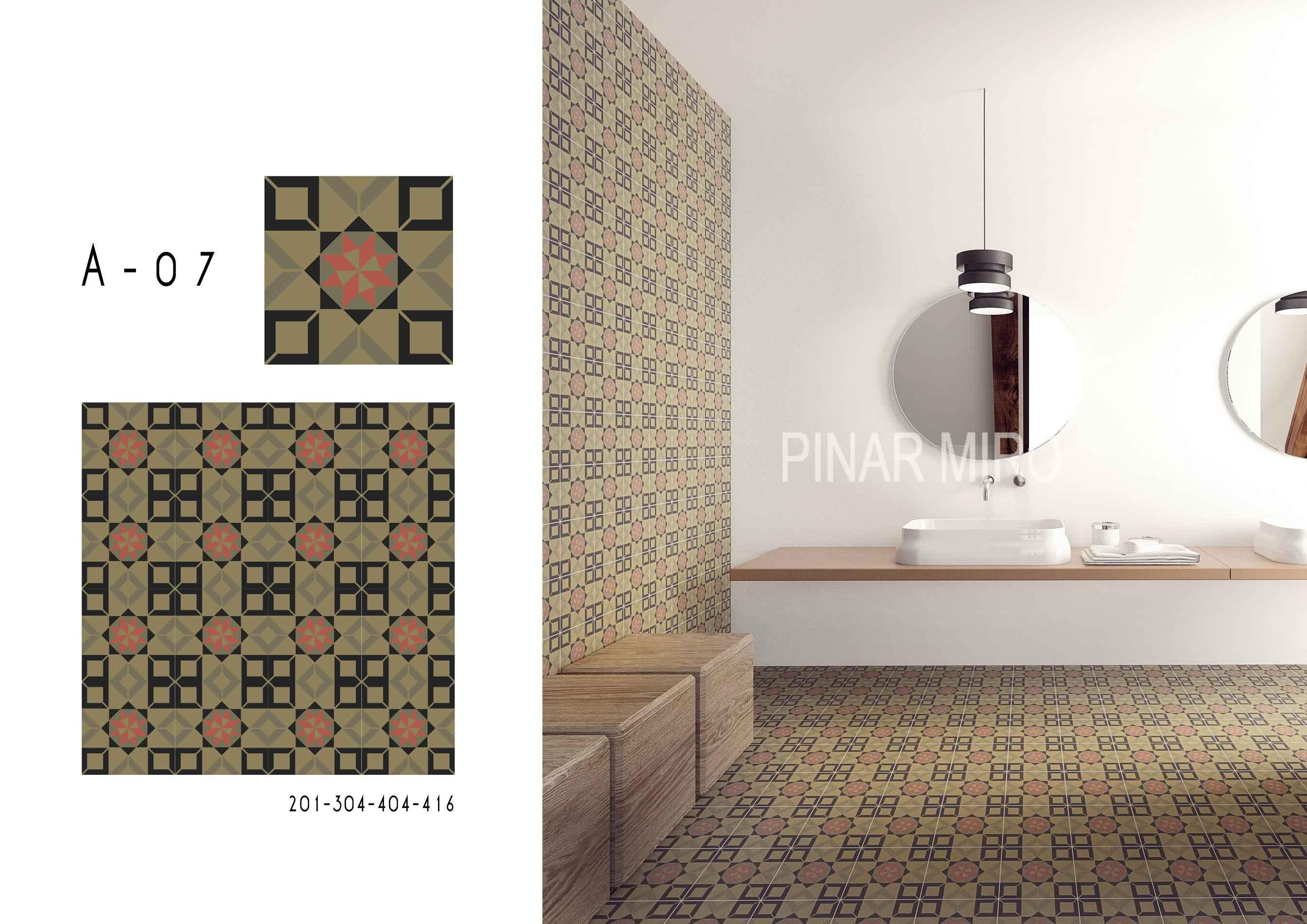 a007-pinar-miro-cement-tegels