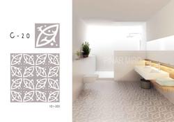 2-c020-pinar-miro-cement-tiles