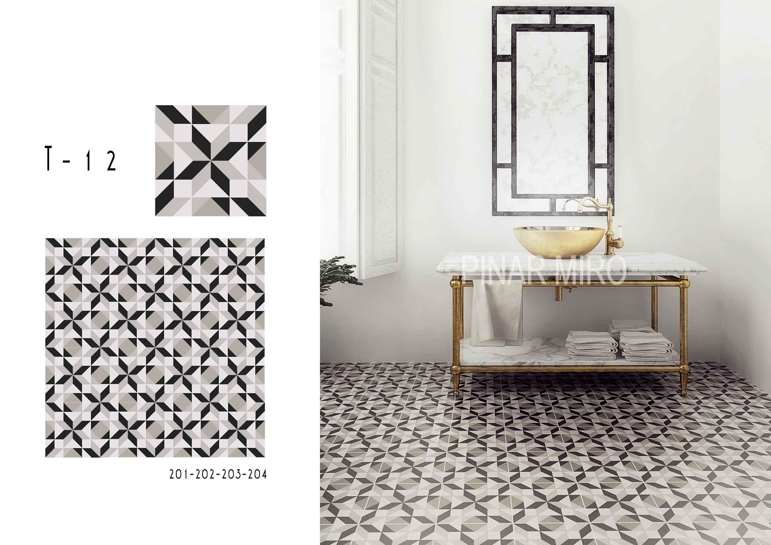 1t011-pinar-miro-cement-tiles