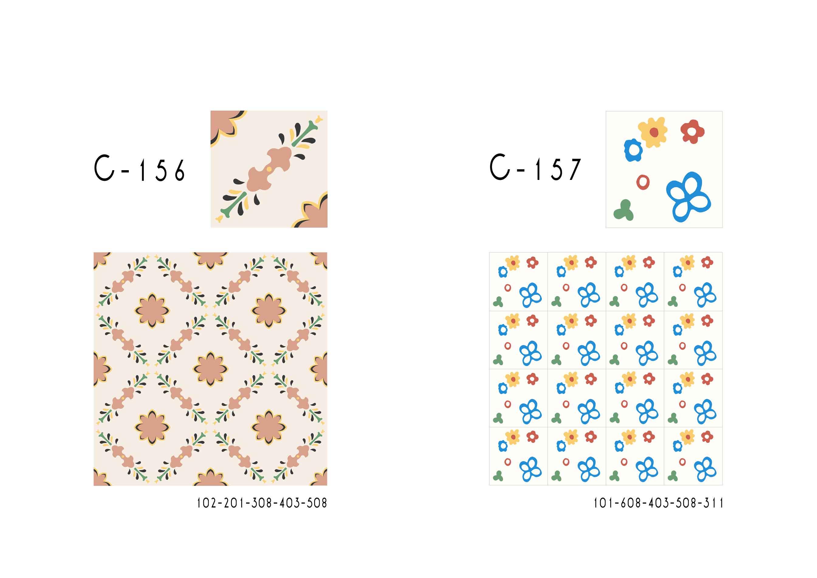 2-c156-157-pinar-miro-cement-tiles