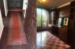 pinar-miro-cement-tegels-marrakech