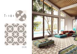 1t101-pinar-miro-cement-tiles