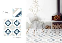 1t004-pinar-miro-cement-tiles
