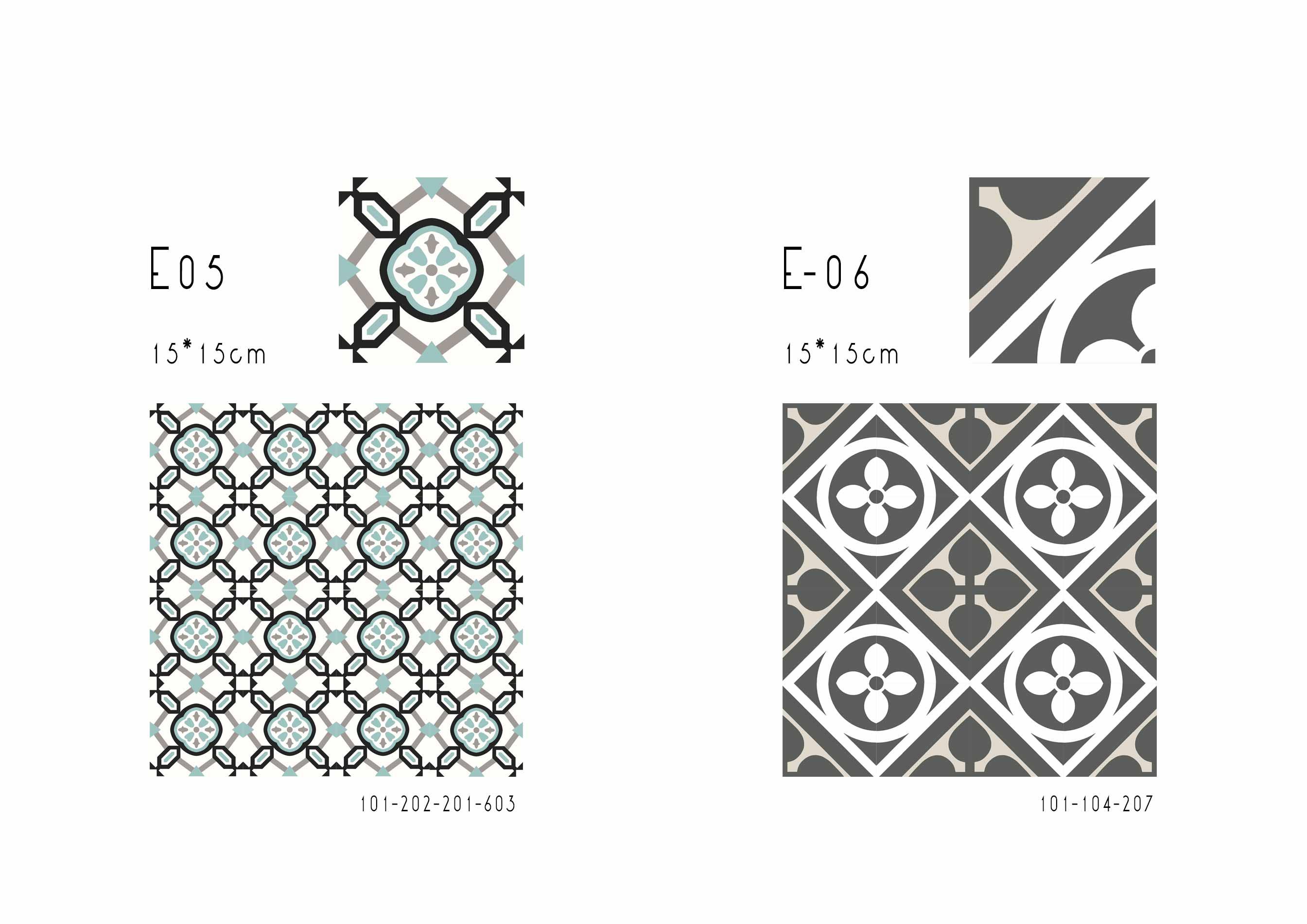 y05-06-pinar-miro-cement-tegels