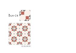 wbnc24-pinar-miro-cement-tegels