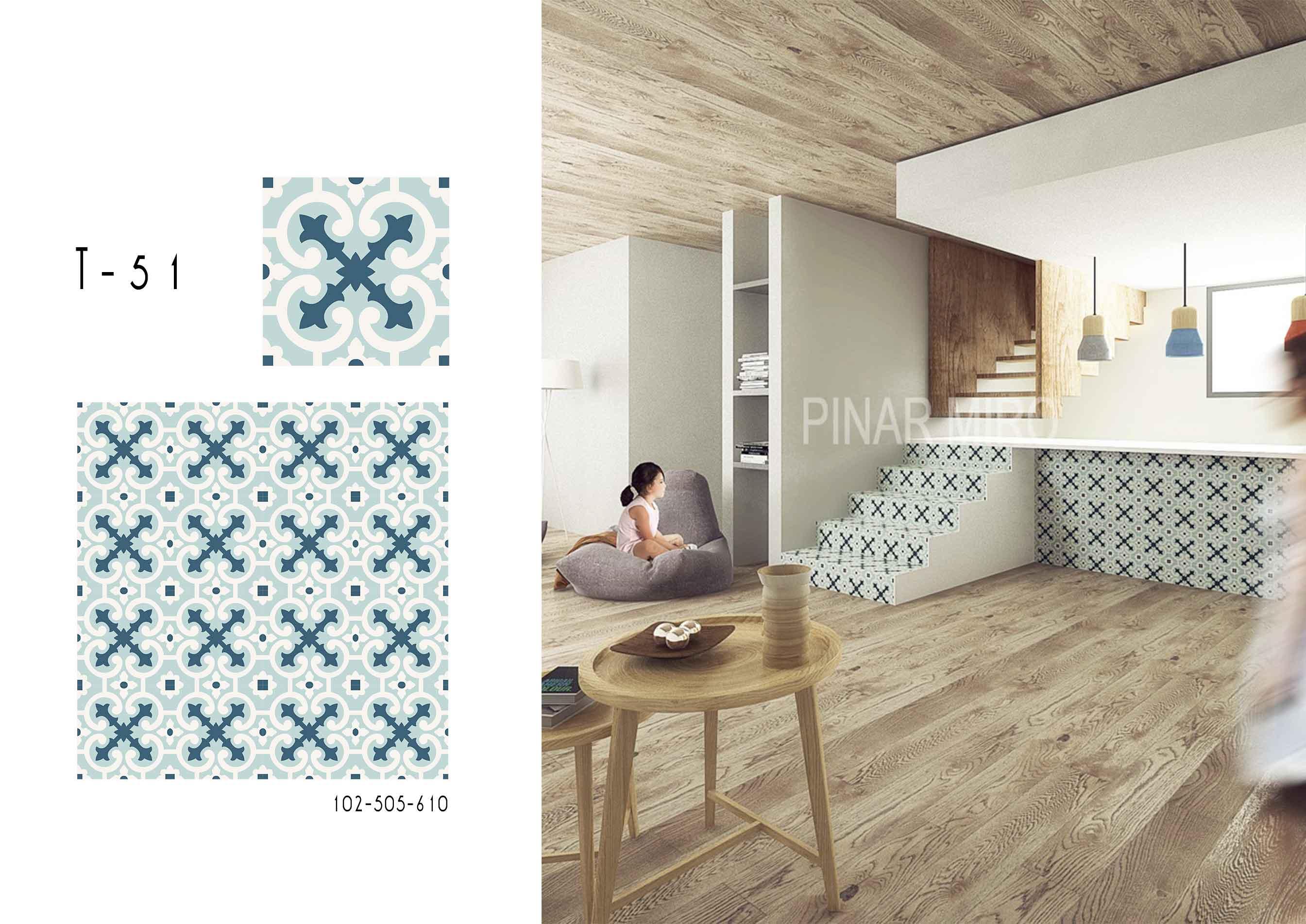 1t051-pinar-miro-cement-tiles