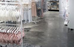 pinar-miro-cement-tegels-boutiqueoysho