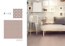 a013-pinar-miro-cement-tegels