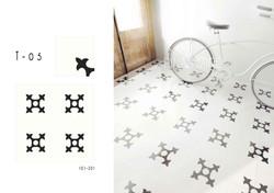 1t005-pinar-miro-cement-tiles